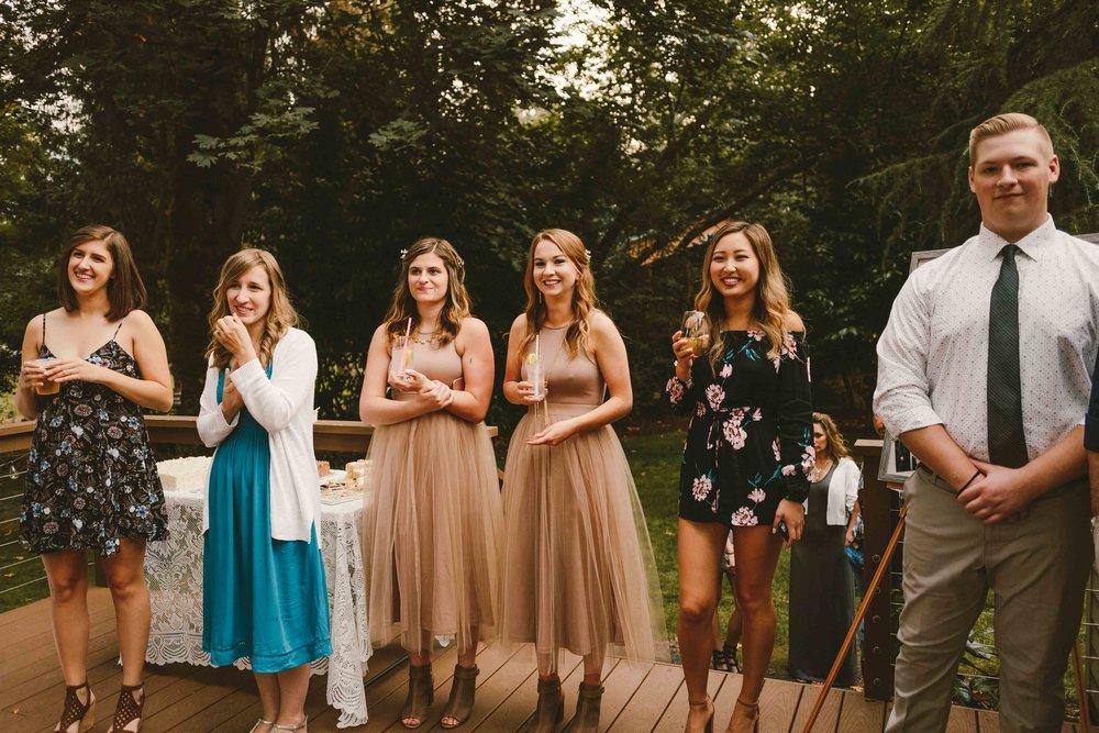 Backyard Wedding- Oregon - Cozy-85.jpg