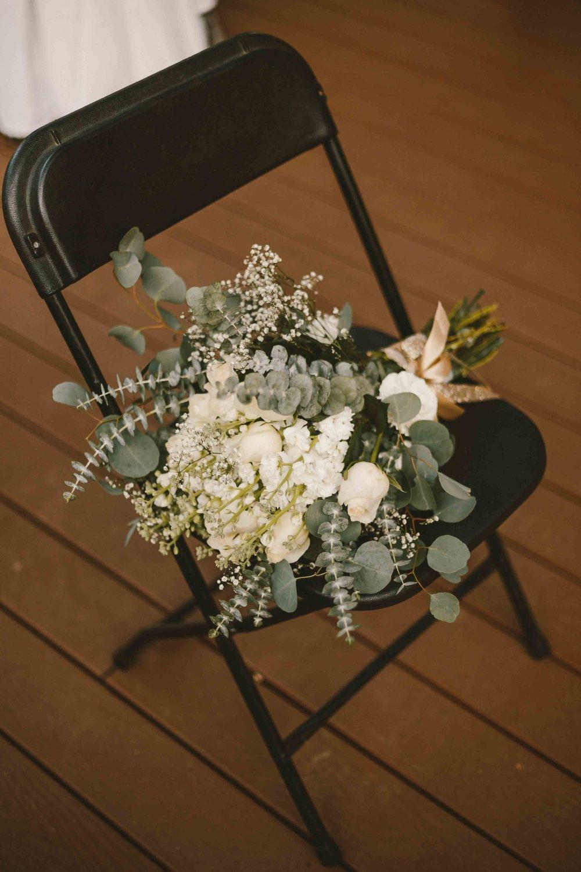 Backyard Wedding- Oregon - Cozy-101.jpg