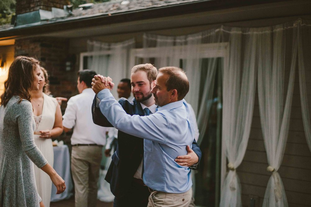 Backyard Wedding- Oregon - Cozy-111.jpg