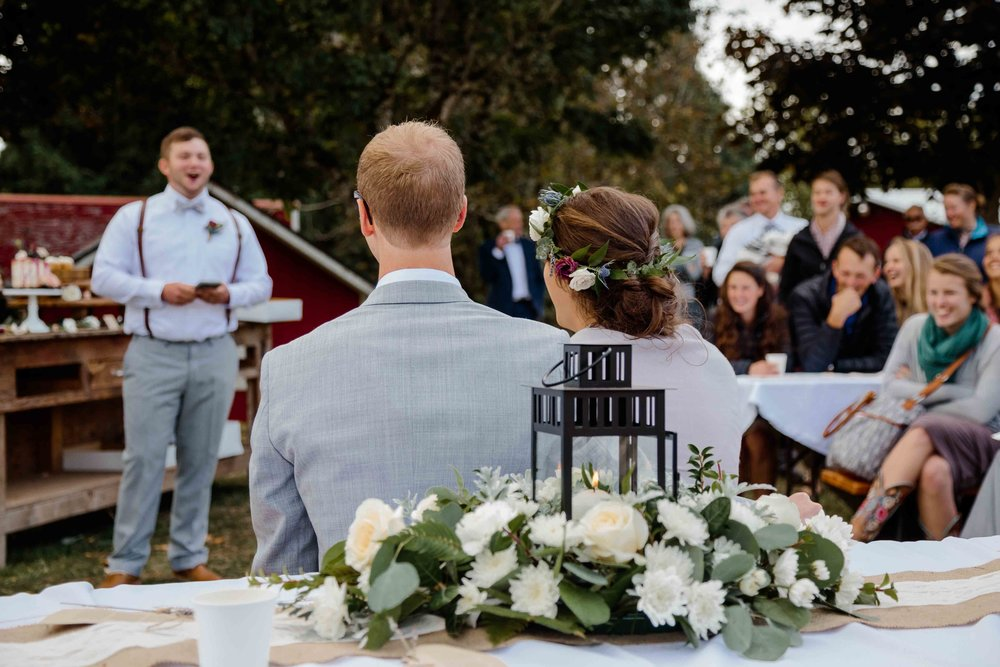 vineyard wedding summer fall oregon corgi rustic wedding-80.jpg