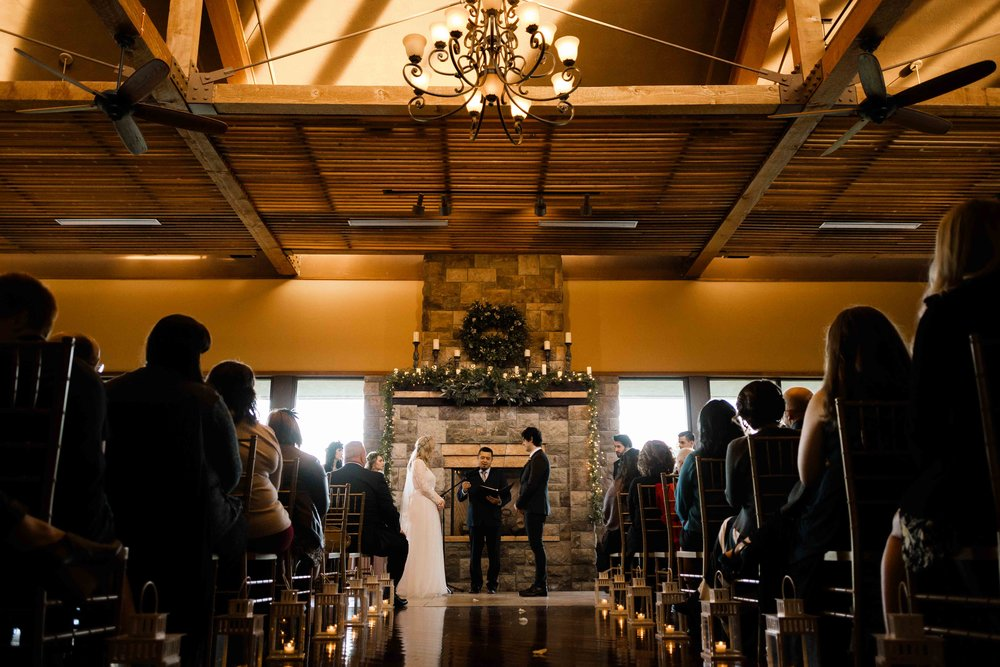 Emerald Valley Golf Club Wedding Oregon Winter Wedding-52.jpg