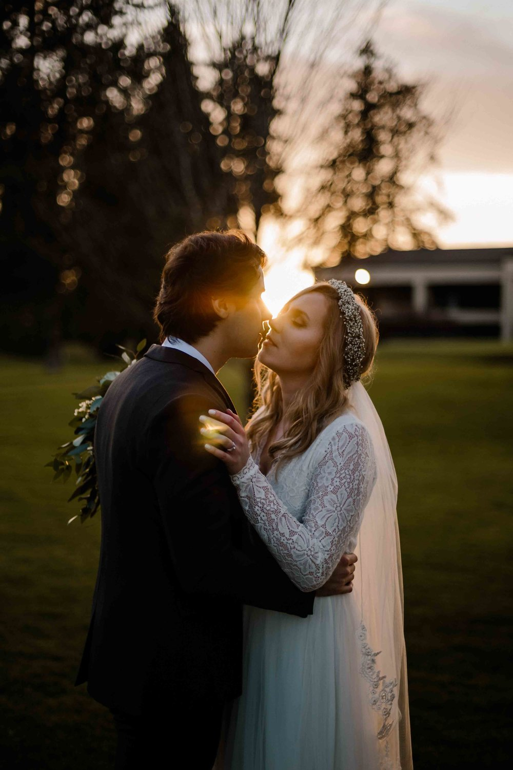 Emerald Valley Golf Club Wedding Oregon Winter Wedding-67.jpg