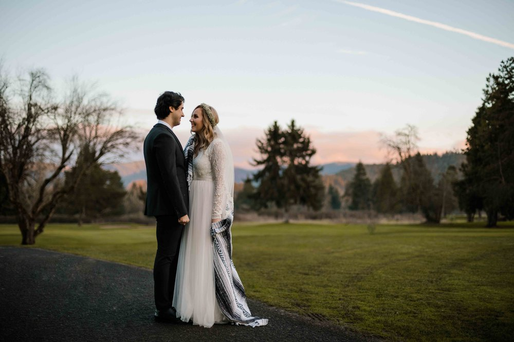 Emerald Valley Golf Club Wedding Oregon Winter Wedding-69.jpg