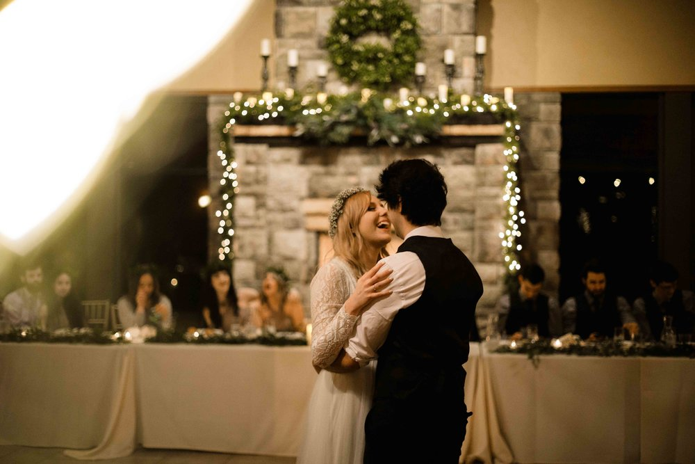 Emerald Valley Golf Club Wedding Oregon Winter Wedding-87.jpg