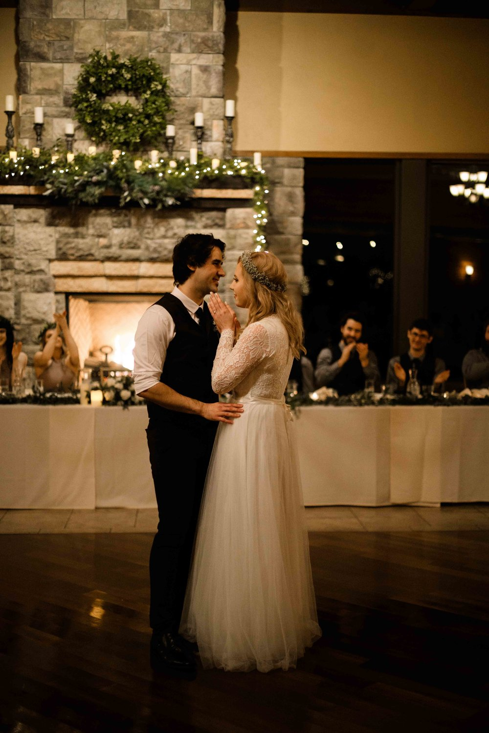 Emerald Valley Golf Club Wedding Oregon Winter Wedding-88.jpg