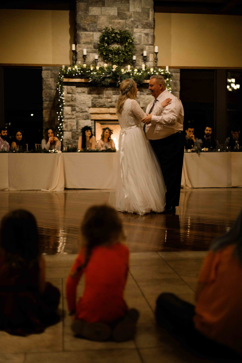 Emerald Valley Golf Club Wedding Oregon Winter Wedding-89.jpg