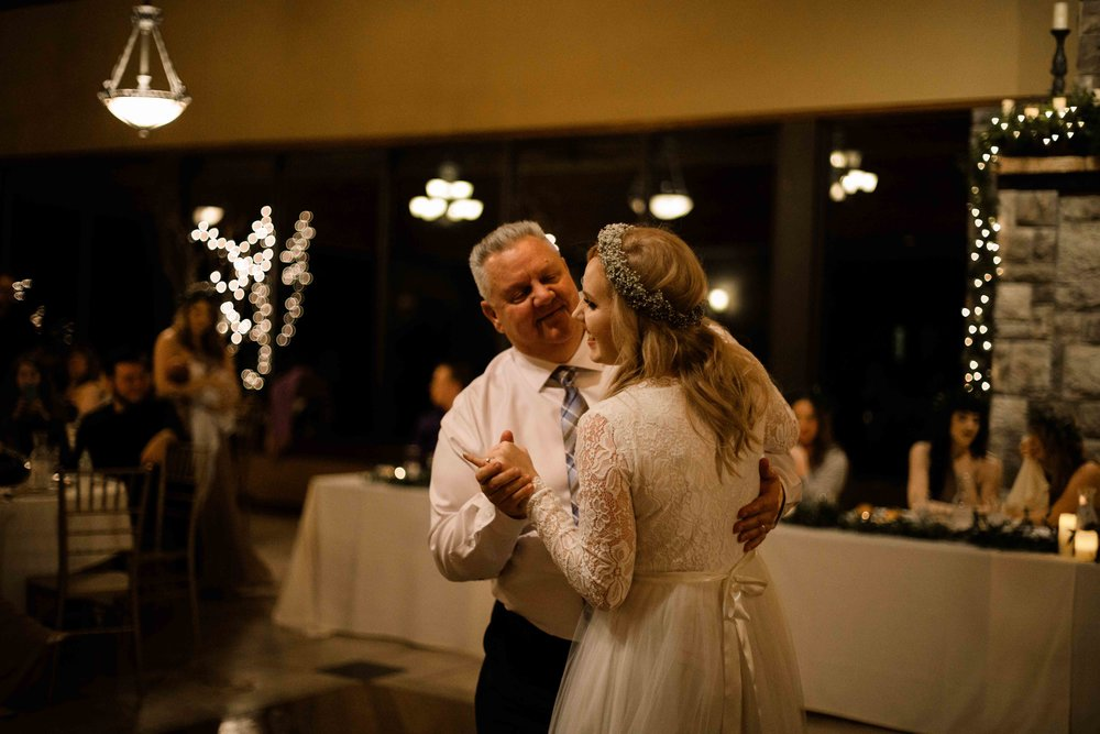 Emerald Valley Golf Club Wedding Oregon Winter Wedding-90.jpg