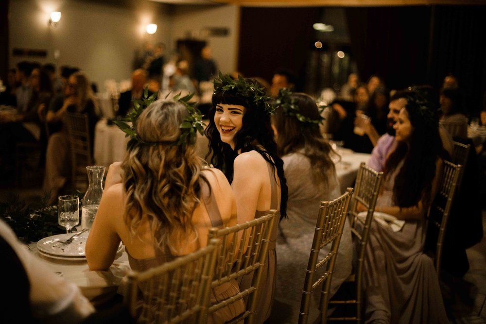 Emerald Valley Golf Club Wedding Oregon Winter Wedding-92.jpg
