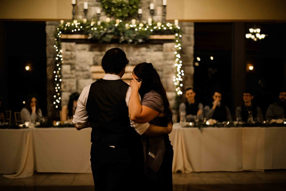 Emerald Valley Golf Club Wedding Oregon Winter Wedding-94.jpg