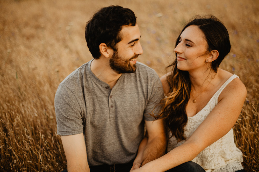 rowena crest engagement, oregon wedding photographer, engagement photos, natural light photographer-95.jpg