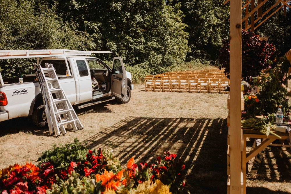 dorris ranch wedding - oregon wedding photographer - eugene wedding photographer-17.jpg