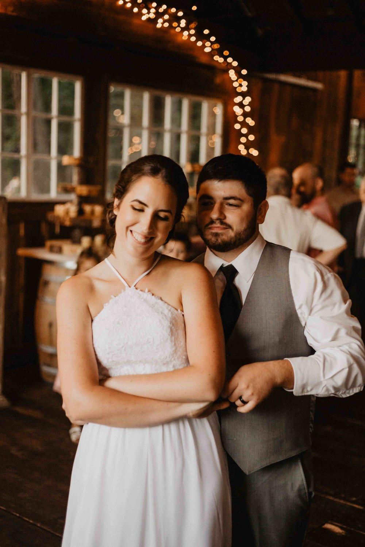 eugene wedding photographer - oregon wedding photographer - outdoor wedding - wedding photographer-494.jpg