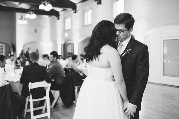 bright_david_wedding_blog-057
