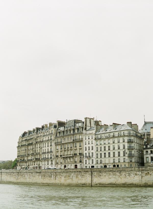 france_blog-0001