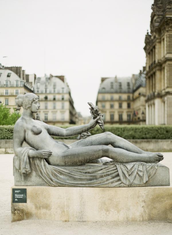 france_blog-0006
