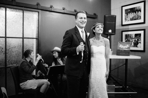 katie_gregg_wedding-070