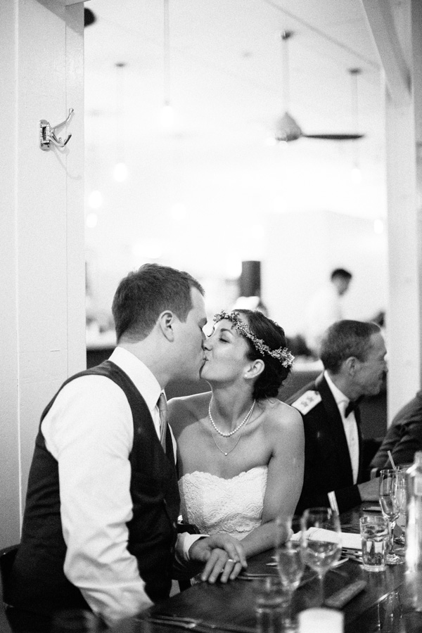 katie_gregg_wedding-073