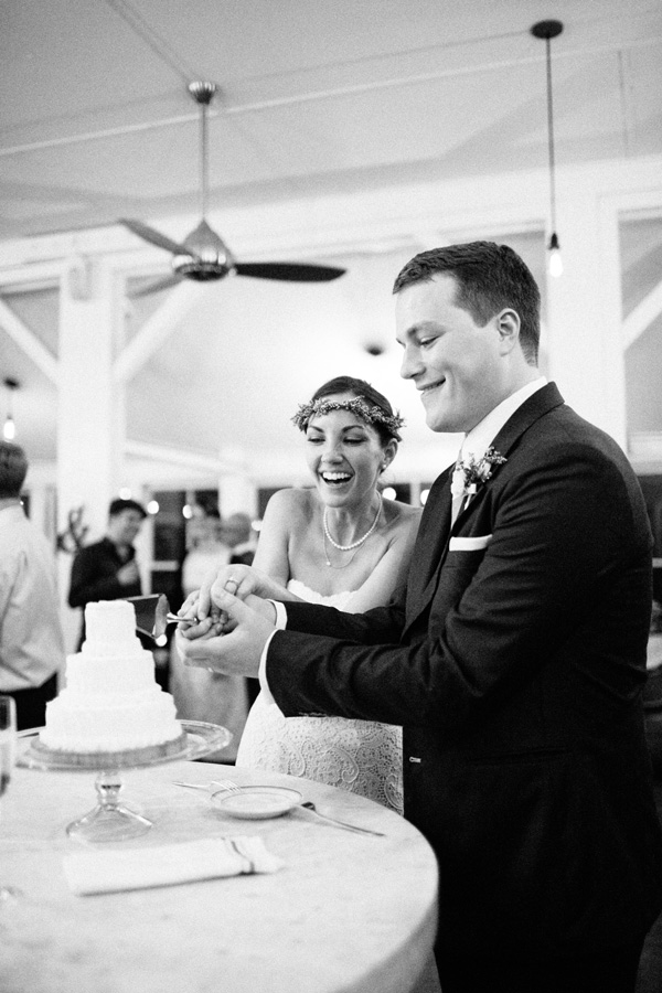 katie_gregg_wedding-084