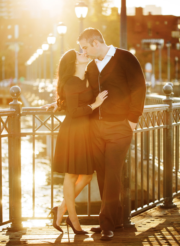 victoria_mike_engagement_blog_post-005