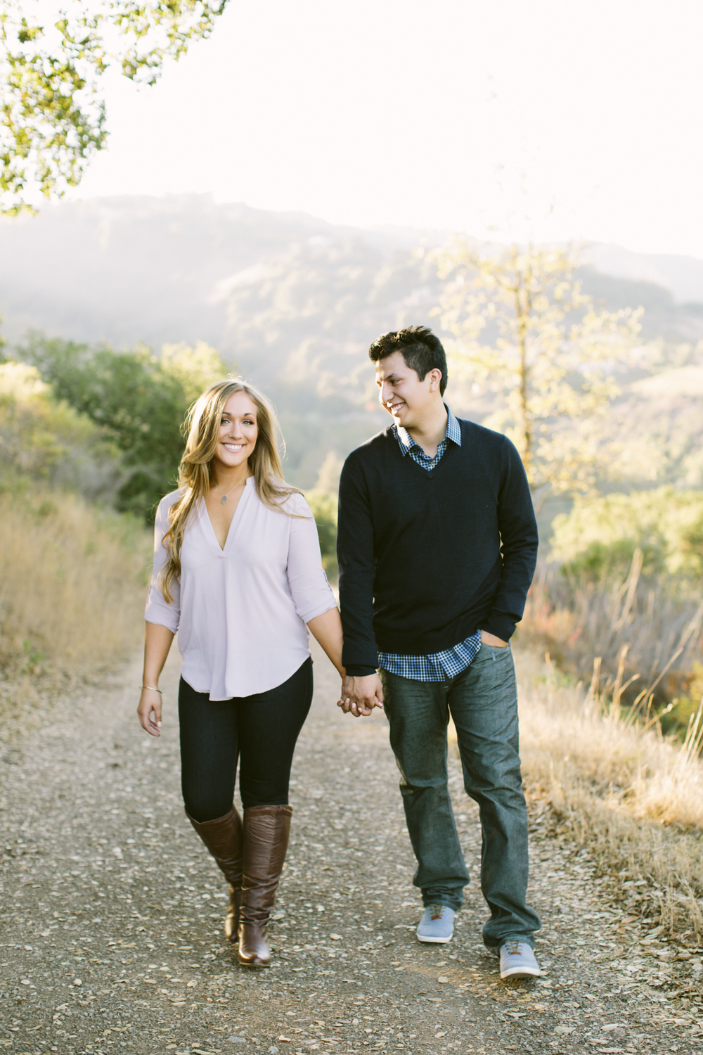 michaela_ed_engagement-109.jpg