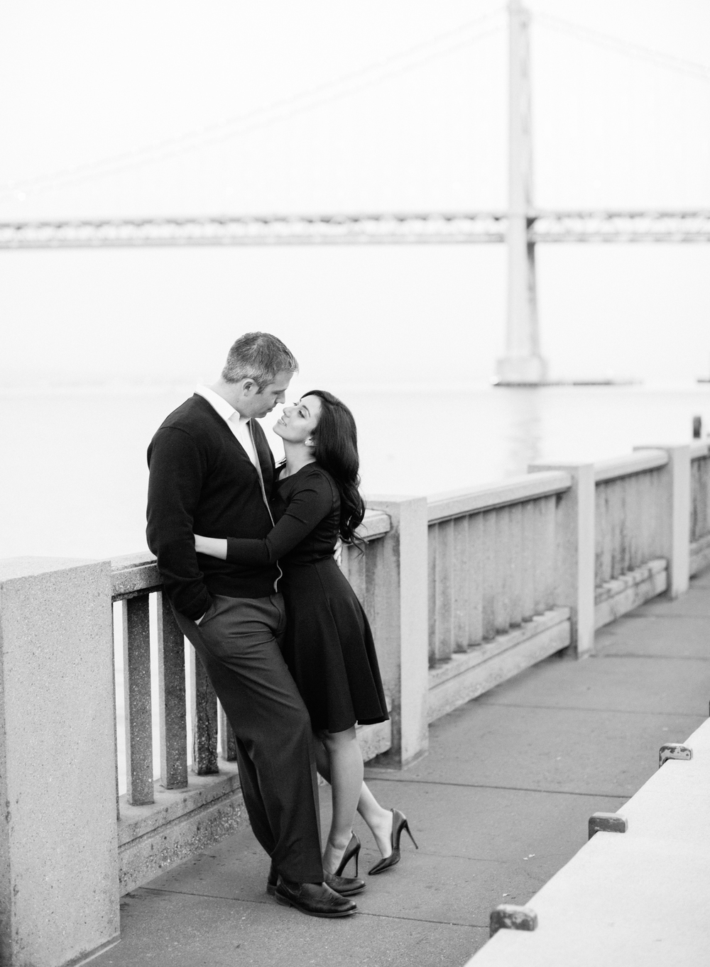 victoria_mike_engagement_blog_post-015.jpg