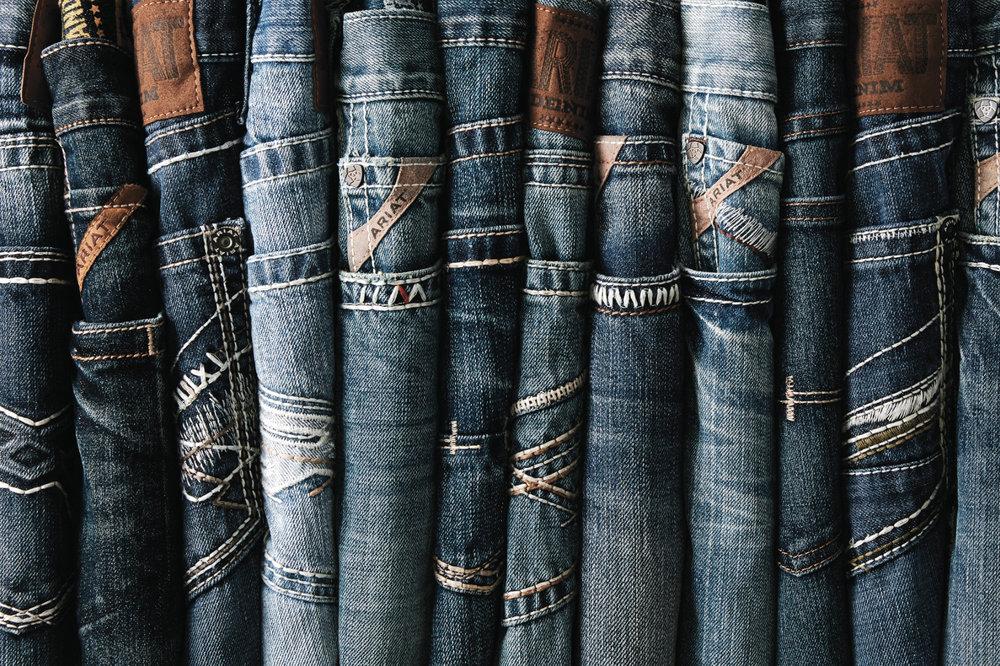 Ariat_Jeans.jpg