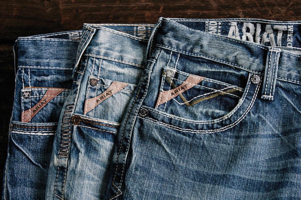 Ariat_Jeans2.jpg