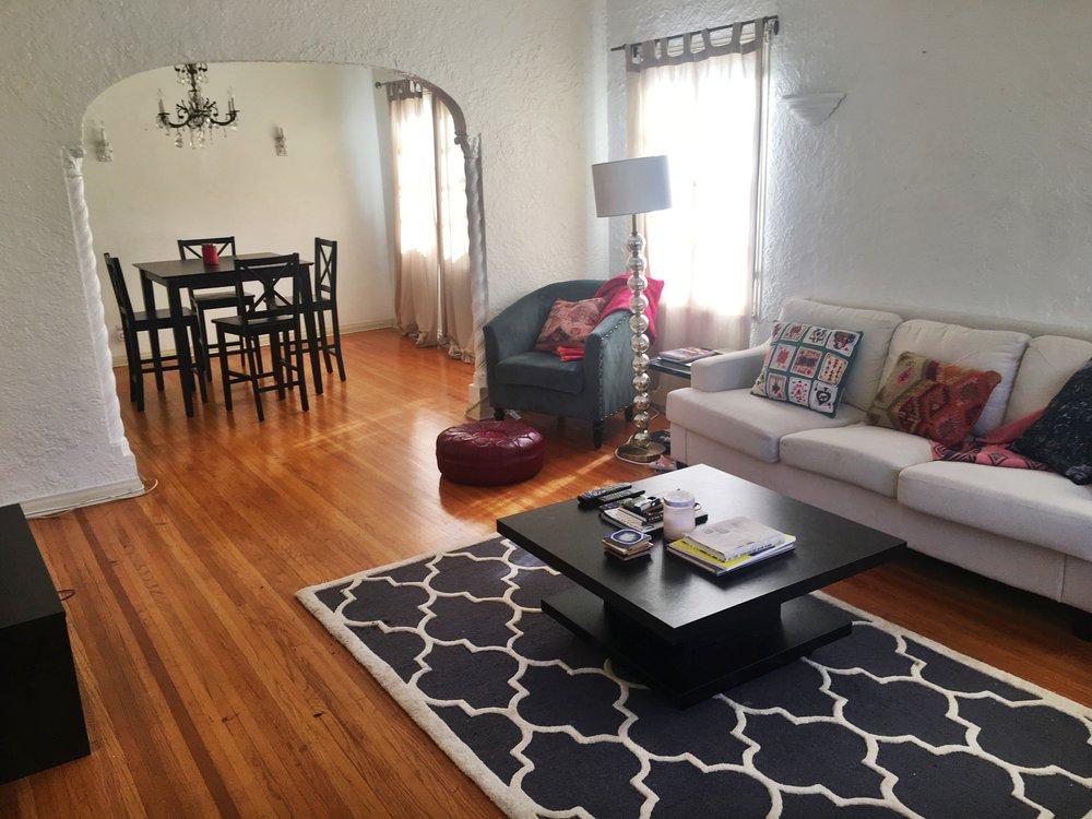 apartment living room.jpg