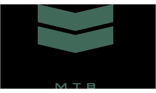 Haro-MTB-Logo-Vertical-Black.png