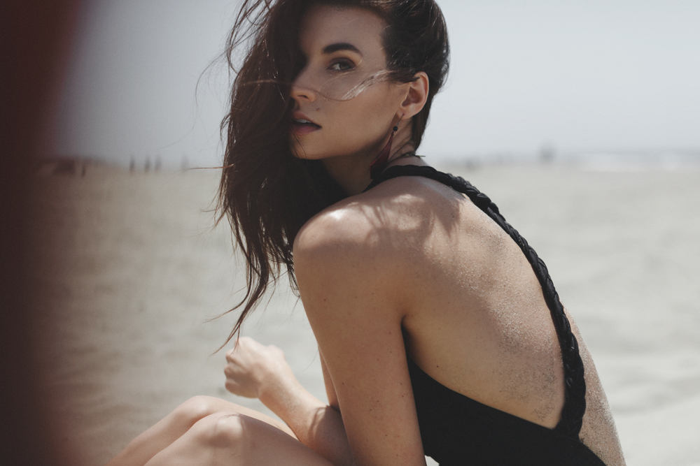 JENNIFER-SKOG-california-lifestyle-beach-editorial-photographer-kendra_0012.jpg_0001.jpg