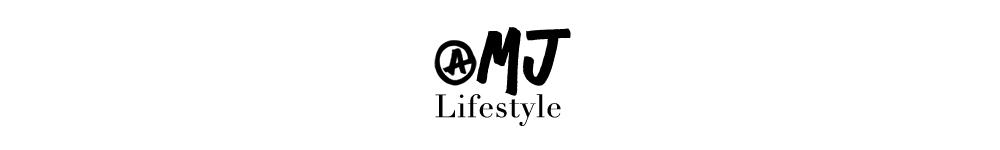 MJLifestyle-email-logo.jpg