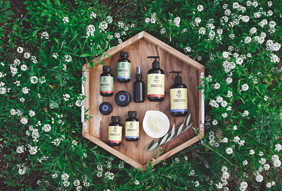 MJ-LIFESTYLE-honey-pot-cannabis-infused-body-care-olive-oil_0436.jpg