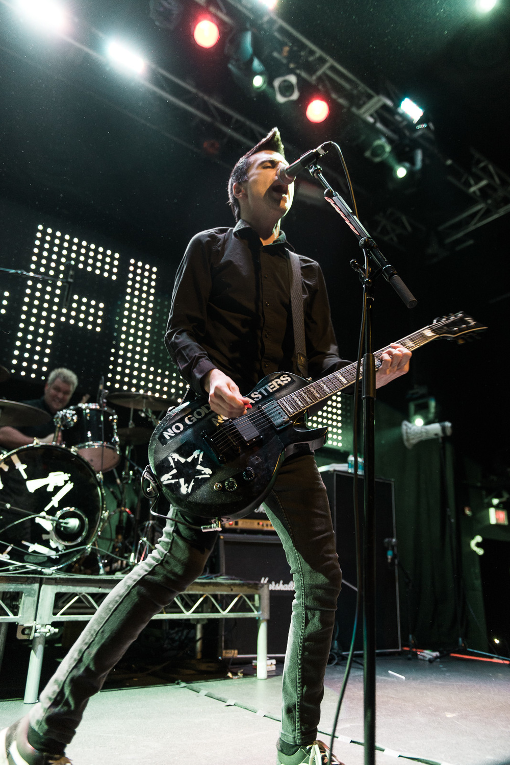 Anti-Flag Web-13.jpg