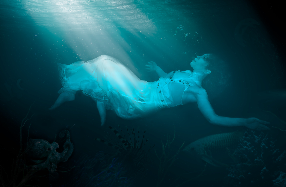 Maggie-Underwater.jpg