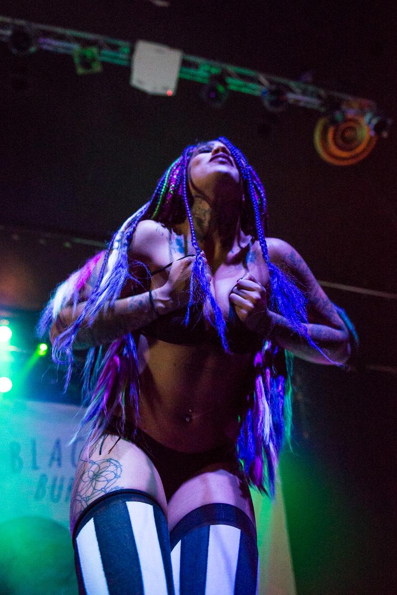 Suicide_Girls_Blackheart_Burlesque_Vancouver_Nguyen_Timothy-40.jpg
