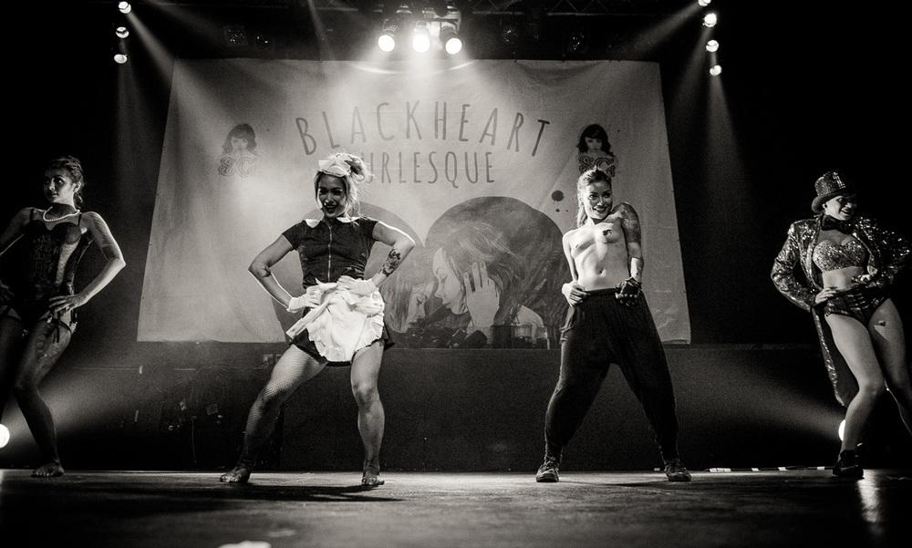 Suicide_Girls_Blackheart_Burlesque_Vancouver_Nguyen_Timothy-44.jpg