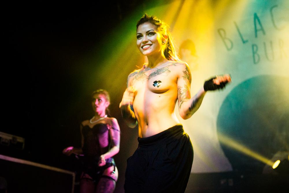 Suicide_Girls_Blackheart_Burlesque_Vancouver_Nguyen_Timothy-45.jpg