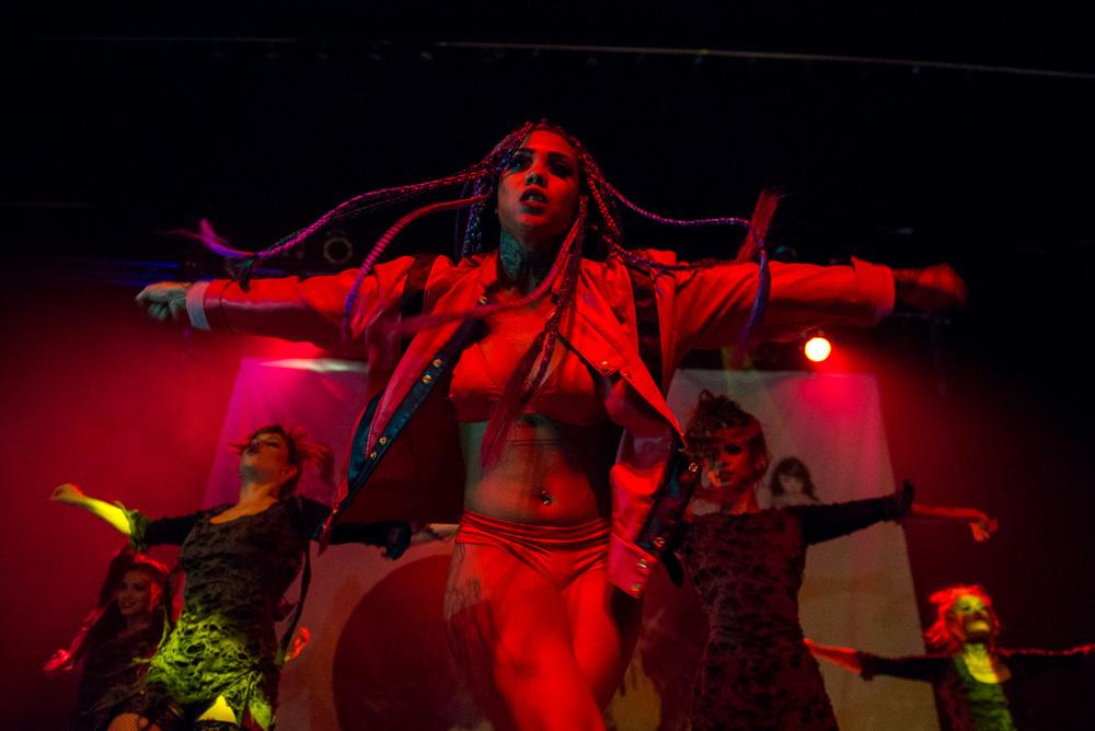Suicide_Girls_Blackheart_Burlesque_Vancouver_Nguyen_Timothy-62.jpg