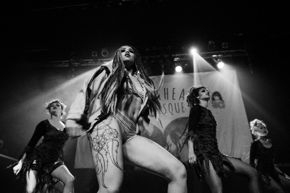 Suicide_Girls_Blackheart_Burlesque_Vancouver_Nguyen_Timothy-63.jpg
