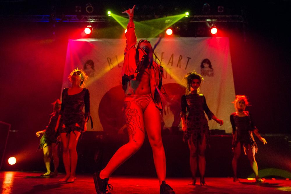 Suicide_Girls_Blackheart_Burlesque_Vancouver_Nguyen_Timothy-66.jpg