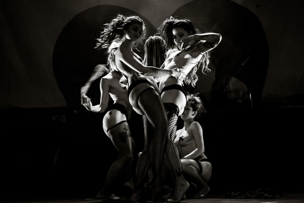 Suicide_Girls_Blackheart_Burlesque_Vancouver_Nguyen_Timothy-74.jpg