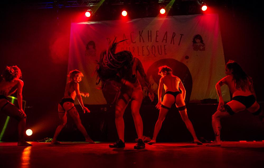 Suicide_Girls_Blackheart_Burlesque_Vancouver_Nguyen_Timothy-76.jpg