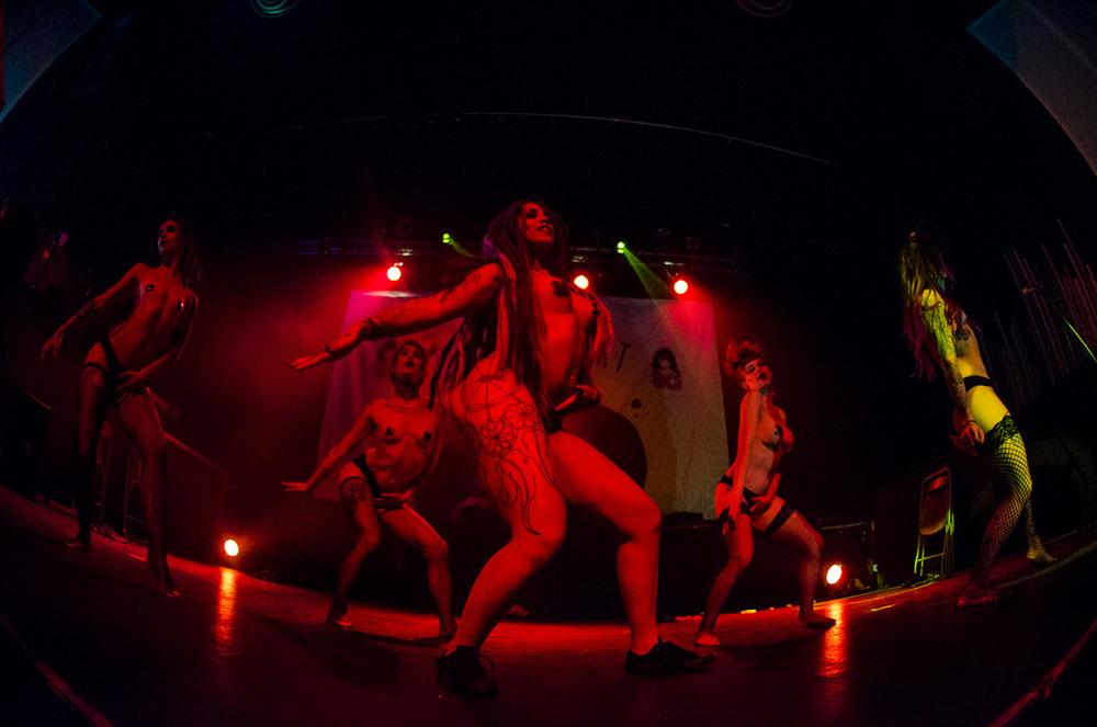 Suicide_Girls_Blackheart_Burlesque_Vancouver_Nguyen_Timothy-77.jpg