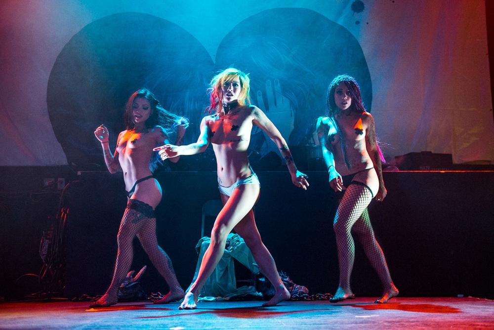 Suicide_Girls_Blackheart_Burlesque_Vancouver_Nguyen_Timothy-89.jpg