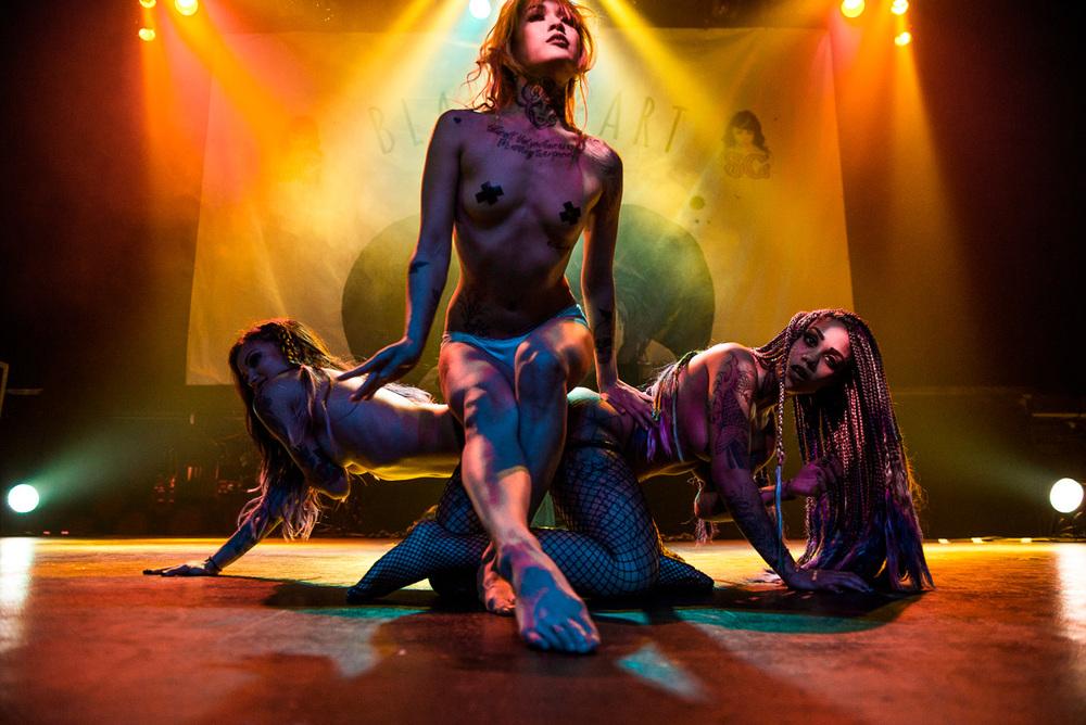 Suicide_Girls_Blackheart_Burlesque_Vancouver_Nguyen_Timothy-91.jpg