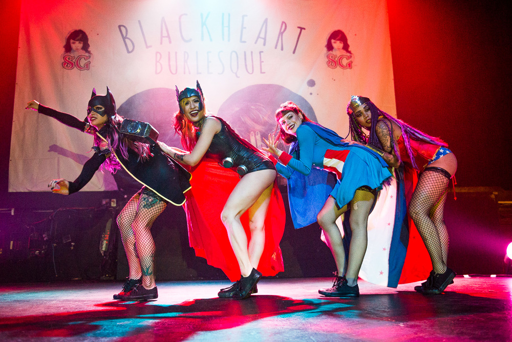 Suicide_Girls_Blackheart_Burlesque_Vancouver_Nguyen_Timothy-100.jpg