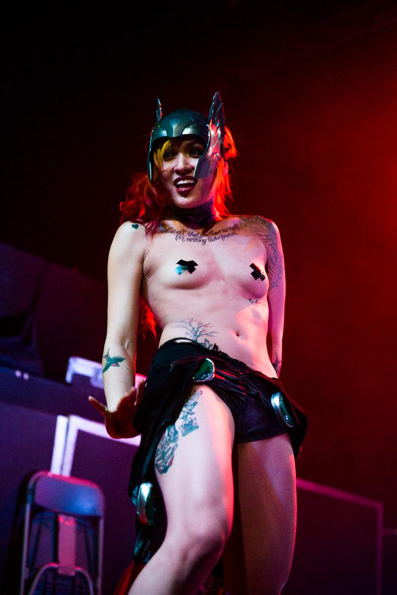 Suicide_Girls_Blackheart_Burlesque_Vancouver_Nguyen_Timothy-106.jpg
