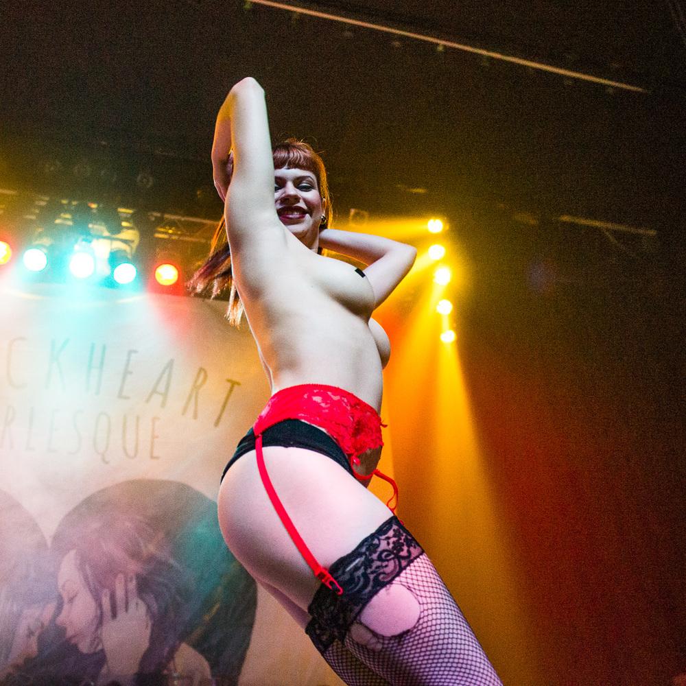 Suicide_Girls_Blackheart_Burlesque_Vancouver_Nguyen_Timothy-111.jpg