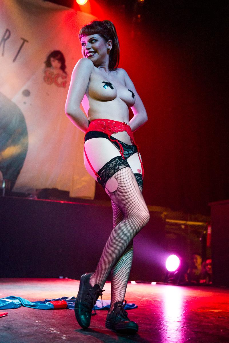 Suicide_Girls_Blackheart_Burlesque_Vancouver_Nguyen_Timothy-113.jpg