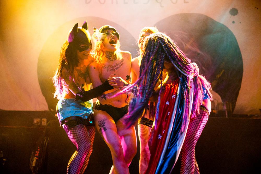 Suicide_Girls_Blackheart_Burlesque_Vancouver_Nguyen_Timothy-114.jpg